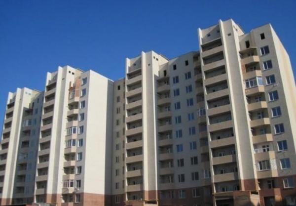 Жилой комплекс ЖК Идеал-2, фото номер 5